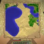 地図の作成