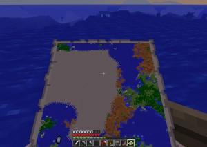 海底神殿3