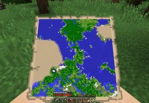 2枚目の地図2